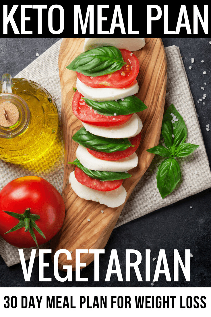 Dieta Ketogenica – cea mai populara metoda de slabit din intreaga lume